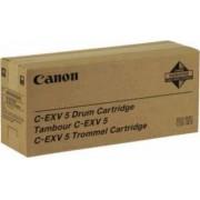 Drum Unit Canon CEXV5 21000 pag
