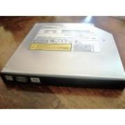 unitate optica Panasonic UJ-841