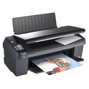 Epson Scanner DS-5500