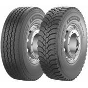 Michelin X Works Z ( 13 R22.5 156/150K )
