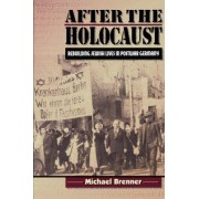 After the Holocaust by Michael Brenner