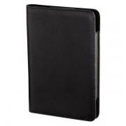 Futrola Arezzo za Samsung Tab3, 7 inča, HAMA 124228