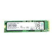 Samsung SSD PM961 1TB PCIe_NVMe M2 MZVLW1T0HMLH-00000
