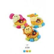 Jucarie Plus Venturelli - Lelly Baby Jucarie Cu Rotite - Av785085