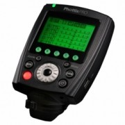 Phottix Odin II TTL Flash Trigger Transmitter - transmitator pt Nikon