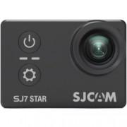 SJCAM SJ7 Star - Camera video sport, 4K, 12.4MP, Wi-Fi