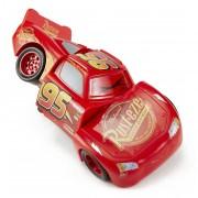 Mattel Cars - Super Crash Flash Mcqueen