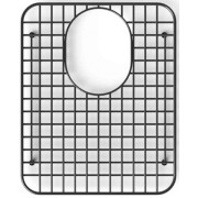 ELLECI Bottom grid Dim.:370 x 300 mm cod. AGB01300