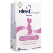Elevit Complex 1 filmtabletta 30x-