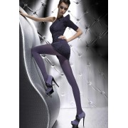 Fiore - Classic opaque tights Roza 60 denier