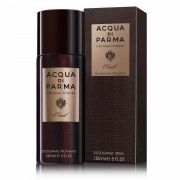 Acqua Di Parma Oud Concentree Deodorant Spray