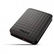 Samsung Maxtor Disque dur externe 2,5'' USB 3.0 - 4 To