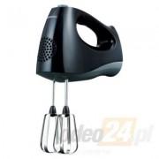 Kenwood HM224 Mikser ręczny, moc 150 W, 3 prędkości, 3 rodzaje końcówek