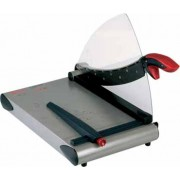 Snijmachine A4 automatisch - Expert - 40 vel