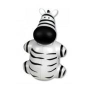 Miradent Funny Zebra držáčik na kefku