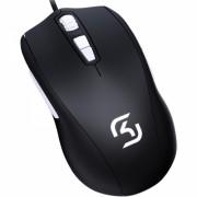 Mouse Optic - Mionix - AVIOR SK - USB, 7000 dpi, 9 Butoane