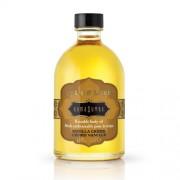 Kamasutra Oil of Love Vanilla Crème Olie