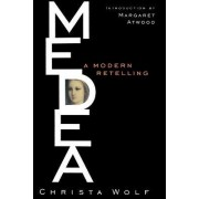 Medea by Christa Wolf