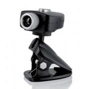 Camera web Ibox VS-2 2 MP USB 1.1 Black