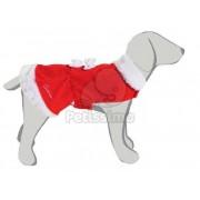 Camon Hundebekleidung zum Weihnachten 36 (AH916.2)