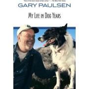 My Life in Dog Years by Gary Paulsen