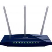 TP-LINK TL-WR1043ND 300 Mbps Ultimate Wireless N Gigabit Router