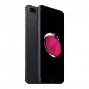 Apple iPhone 7 Plus 256 Go Noir Débloqué