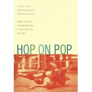 Hop on Pop by Henry Jenkins