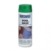 NIKWAX Środek piorący do wełny NIKWAX Wool Wash 300ml w butelce