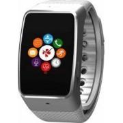Smartwatch MyKronoz ZeWatch 4 HR Alb