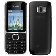 Nokia C2-01 mobilni telefon