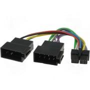 ZRS-184 Iso konektor za LG 12 pin
