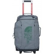 "The North Face Rolling Thunder 22"" Reisbagage grijs/groen Trolleys"