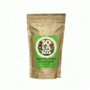 Cafea Verde Arabica Macinata cu Scortisoara Solaris 260gr