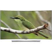 Televizoare - LG - 65EG960V
