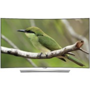 Televizoare - LG - 65EG960V + Soundbar LG SH2, 100w, 2.1, Bluetooth cadou