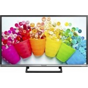 Televizor LED 32 Panasonic TX-32CS510E HD Ready Smart Tv