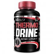 Thermo Drine Complex 60 capsule