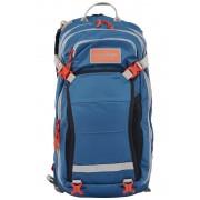 Dakine Drafter 12L Plecak niebieski Plecaki rowerowe
