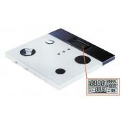 Gima - Cantar electronic Body Fat