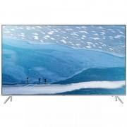 Телевизор Samsung UE49KS7502UXXH, 4K Ultra HD, SMART TV, Wi-Fi