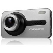 Overmax CamRoad 6.1 (argint)