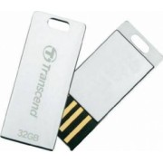USB Flash Drive Transcend Jetflash T3S 32GB USB 2.0
