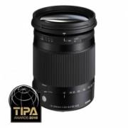 Sigma 18-300mm F3.5-6.3 DC Macro OS HSM Nikon [C]