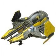 Star Wars Starfighter Vehicle E3 Ve01 Anakin Skywalker Jedi Starfight