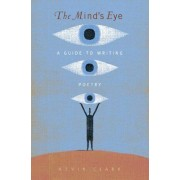 The Mind's Eye by Kevin Clark