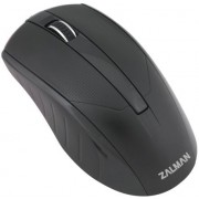 Mouse Zalman Optic ZM-M100