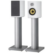Boxe - Bowers & Wilkins - CM1 S2 Satin White