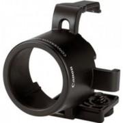 Adaptor Conversie Lentila Canon LA-DC20