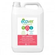 Ecover aviváž květy 5l